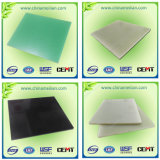 Laminated Insulation Fiberglass Sheet/ Board Fr4