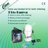 T9a-Tanya Newest Home Teeth Whitening Kits