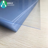 Extruded High Quality PVC Clear Sheet for Thermoforming