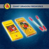 Hot Cheap Price Match Cracker Fireworks K0203-4