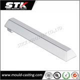 Wholesale Bathroom Accessories by Zinc Alloy Die Casting (STK-ZDB0020)
