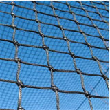 Baseball Net Screens for Sport Coaching Equipment