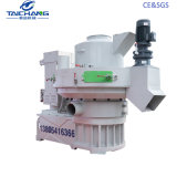 Easy Processing Perfect Quality Pellet Machine Wood Pellet Mill Machine Pellet Wooden Pellet Machine Prices Wood Pellet Mill