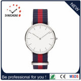 Custom Nato Watch Band High Quality Smart Watches (DC-1229)