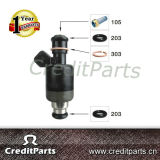 Daewoo Fuel Injector Repair Kits for Daewoo Injector (CF-002)