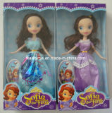 Best Price and Best Quality Very Beautiful Sofia Dolls