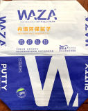 25kg Chemical Powder Paper Packaging Bags