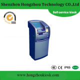 Most Popular Build-in WiFi Bank Printing Kiosk