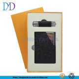Business Card Holder/Mobile Phone U Disk Gift Box Can Be Customized Logo