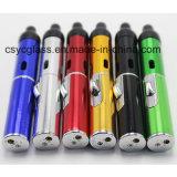 Click N Vape Vaporizer E-Cigarette