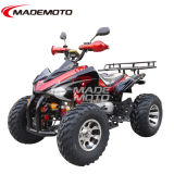Cheap Price New 150cc Gas Powered ATV/Quad Bike
