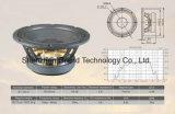 "8"" Professional PA Karaoke Speaker Audio Equipment (AS-207P)"