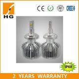 Best Price 25W Philips H7 LED Headlight