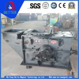 ISO Pch Hammer Stone Crusher for Sand Production Line/Coal/Power/Limestone Plant
