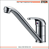The Lowest Price Cheap Faucets Nh5025c