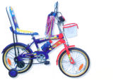 Kids Bicycle/Children Bicycleswith High Riser Sr-D19
