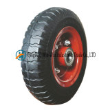 2.50-4 Tubeless Rubber Wheel Generator Tire Made in China