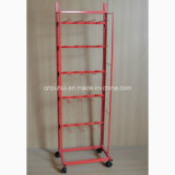 5 Layer Pets Food Wire Rack (PHY340)