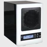 2013 Newest Air Purifier & Ionizer HE-250