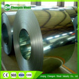 Wholesale Distributors Cheap Price Competitive Price Galvalume Steel Coils