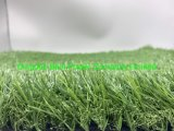 Nice Price Free Sample Artificial Grass Outdoor Turf 40mm