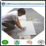 6~25mm Calcium Silicate Board for Steel Structure