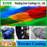 Lowest Price Building Top Grade Putty Power/Putty for Powder Coating