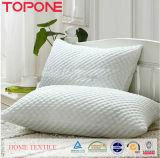 Wholesale OEM High Technology Memory Foam Pillow