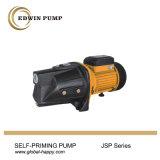 Household Self-Priming Jet Water Pump