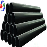 Hot Sale Welding Pipe From Crystal