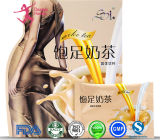 Slimming Health Products Herbal Extact Weigh Loss Milk Tea