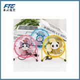 Wholesale Electric Hand Fan USB Fan Super Mini Fan