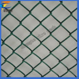 Good Value PVC Coated Chain Link Wire Mesh Prices