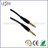 Microphone Cable, Factory Direct Sales