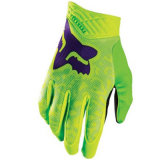 Wear-Proof Fashionable off-Road Cycling Sport Glove (MAG63)
