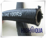High Performance Best Cheap Hydraulic Rubber Hose SAE R5 Made in China