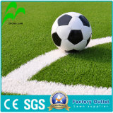Durable UV Resistance Wholesale Artificial Landscaping Grass for Soccer Field