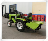 Mini Tractor 4X2 for Hot Sale