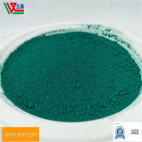 National Standard Iron Oxide Green Water-Based Paint Special Chrome Oxide Green Phthalocyanine Green