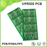 Smart Multilayer OEM/ODM PCB/PCBA, Cell Phone Circuit Board