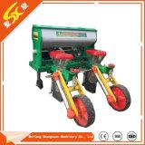 Multi-Fuction Rotary Tillage Corn Seeder Planter