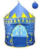 Pop-up Children Play Tent Boys Girls Indoor Foldable Tent
