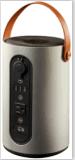 Portable Energy Storage Lithium Batteries