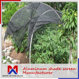 HDPE Sun Shade Netting for Greenhouse Garden and Agriculture Wholesale