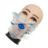 Mouth to Mouth Resuscitation Breathing CPR Face Shield