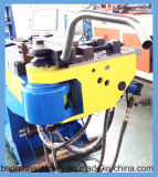 Semi Automactic Hydraulic Pipe Bender Dw38nc
