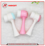 Facial Body Cleansing Brush Massage Tool Deep Pore Cleanser