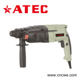 1050W Power Electric Tool 26mm Rotary Hammer Drill (AT6227)