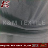 240t Pongee Fabric 75D 100% Polyester Fabric