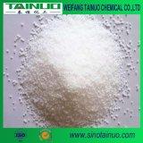 China Wholesale High Quality Urea 46 Fertilizer Price